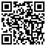 9b9afe9c6ccbcbba59813283f7828239(1)