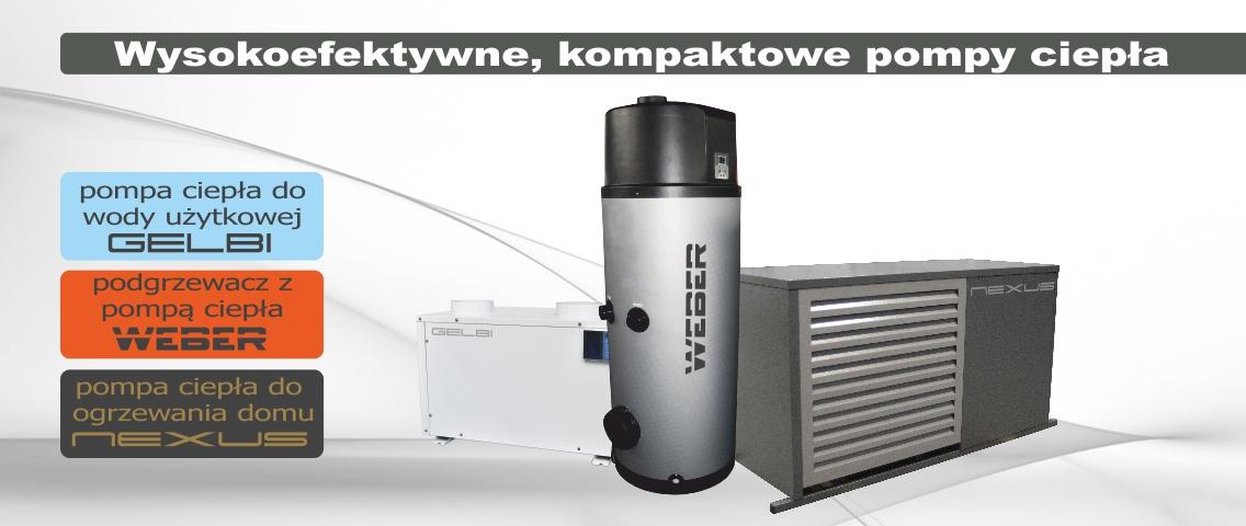 poleko - slajd 3